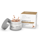 vitcampoules-collagen-booster